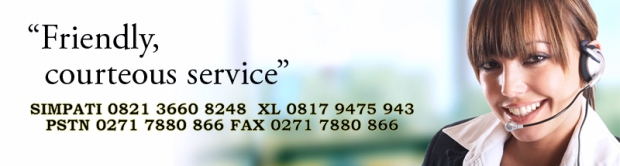 rajalampu customer care
