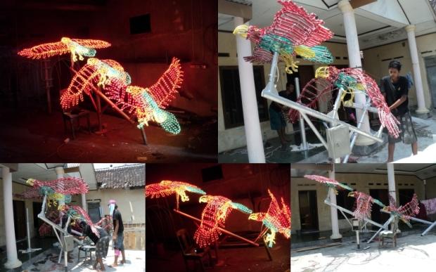 Proyek Makassar
