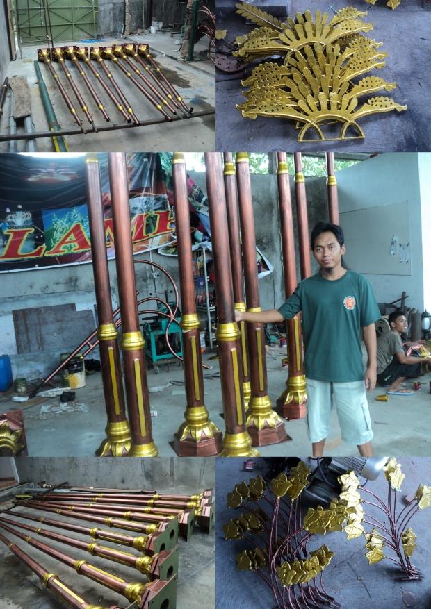 Proyek Siak 2013 3