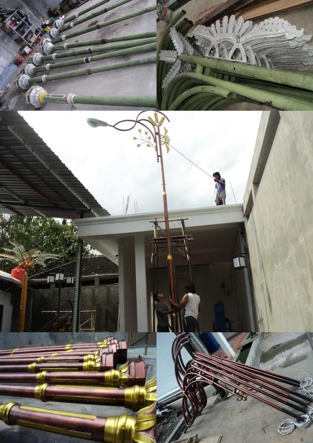 Proyek Siak 2013 4