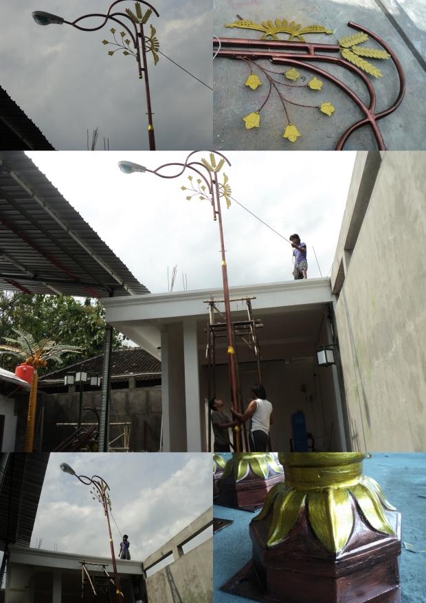 Proyek Siak 2013