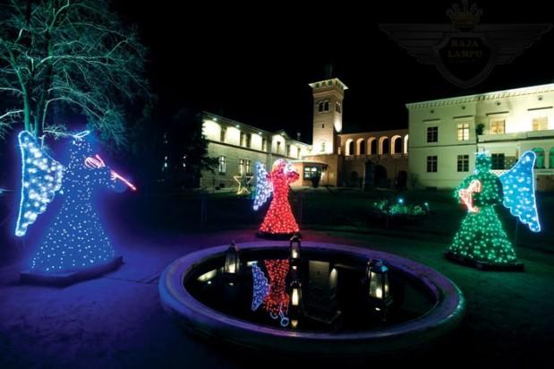 lampu hias natal (1)