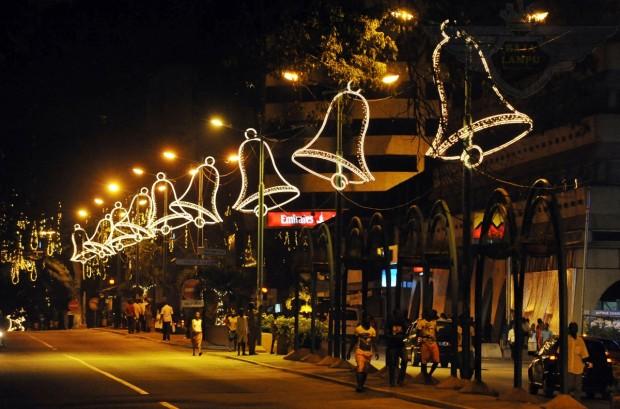 lampu hias natal (18)
