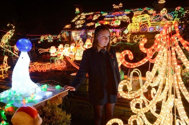 lampu hias natal (24)
