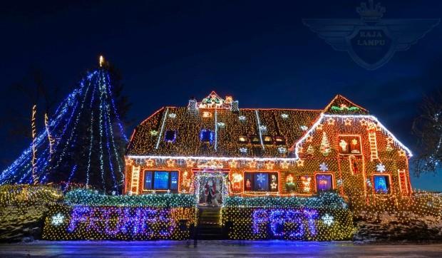 lampu hias natal (25)