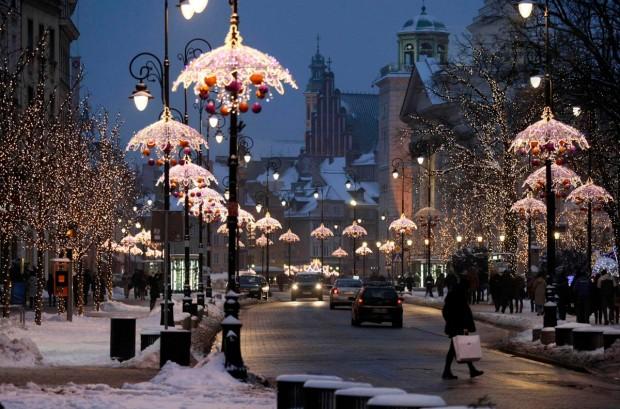 lampu hias natal (27)