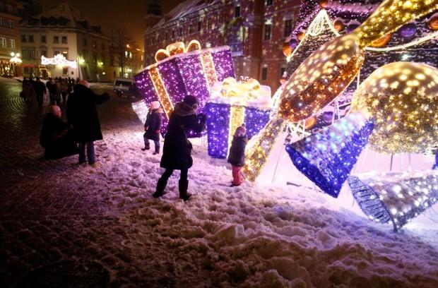 lampu hias natal (28)