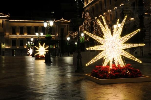 lampu hias natal (3)