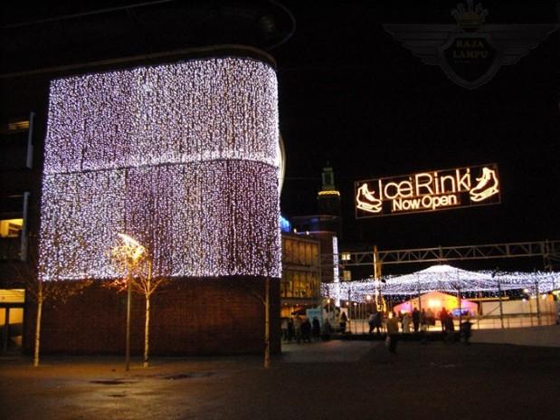 lampu hias natal (35)