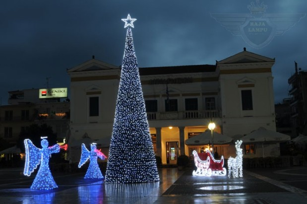 lampu hias natal (4)