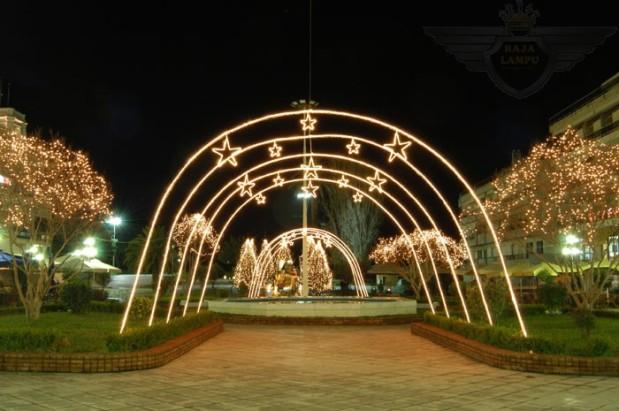 lampu hias natal (42)