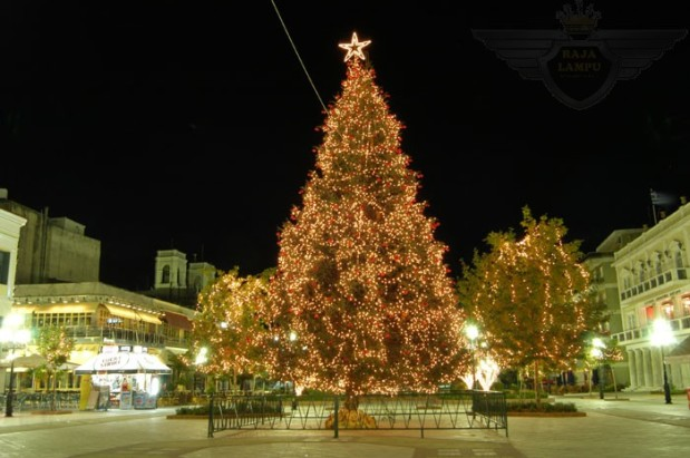 lampu hias natal (44)