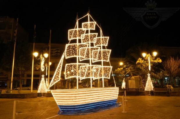 lampu hias natal (45)