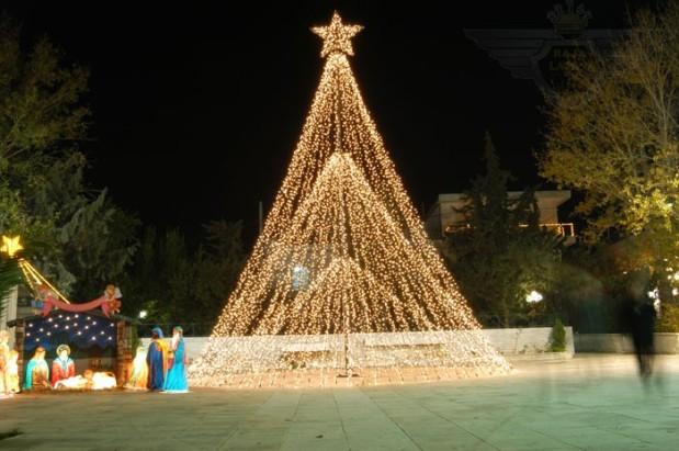 lampu hias natal (46)
