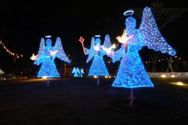 lampu hias natal (47)