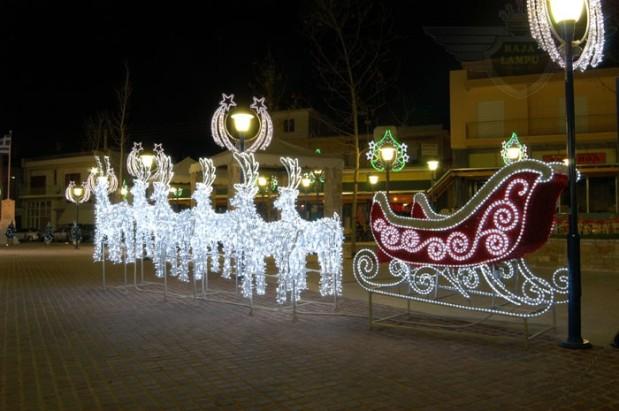 lampu hias natal (48)