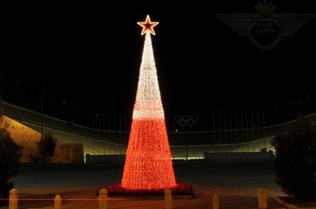 lampu hias natal (5)