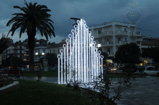 lampu hias natal (6)