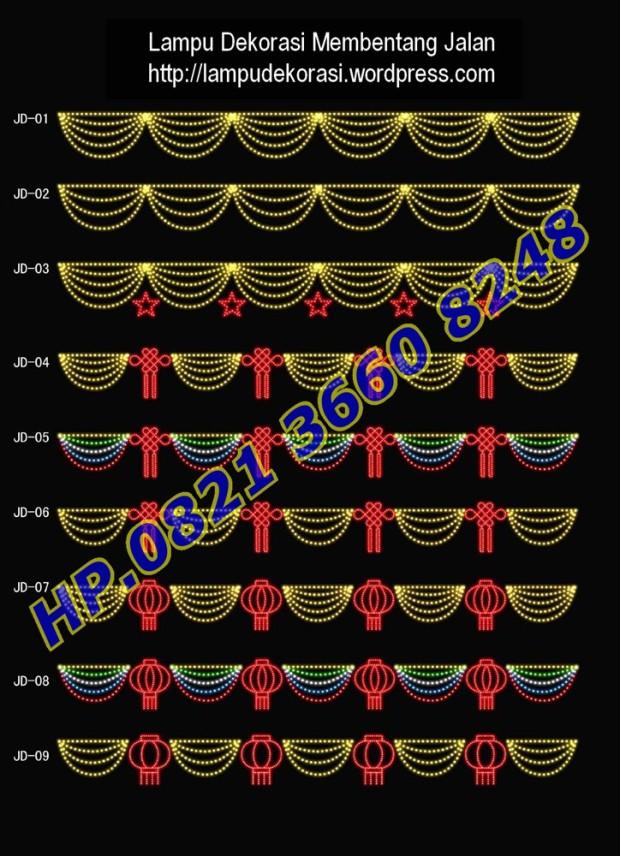 Lampu_PJU_Dekorasi12