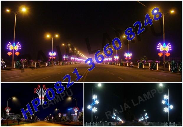 Lampu_PJU_Dekorasi17