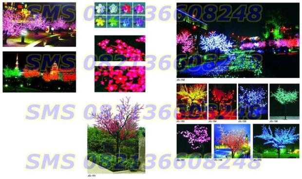 Lampu Taman Raja Lampu (29)