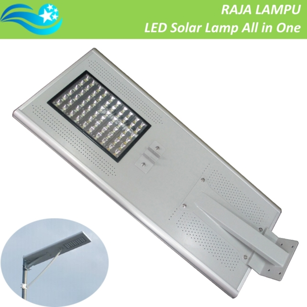 LAMPU LED ALL IN ONE 2