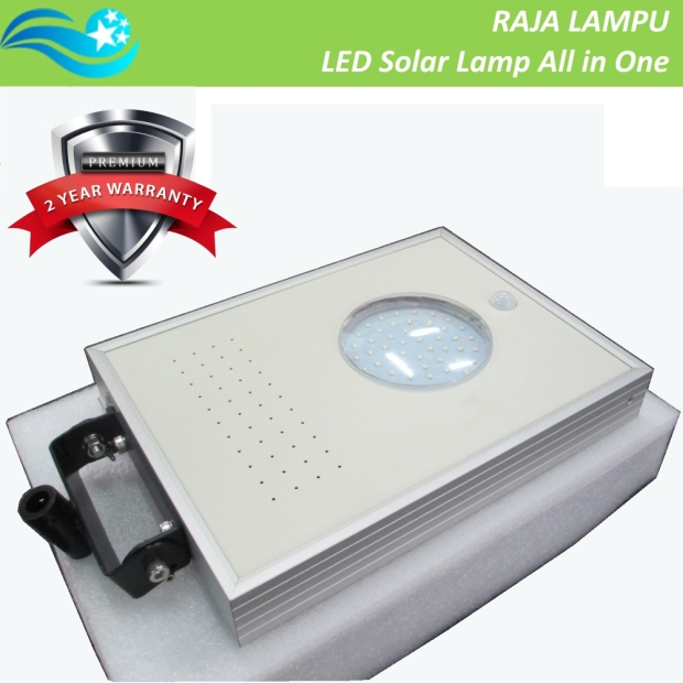 LAMPU LED ALL IN ONE 7
