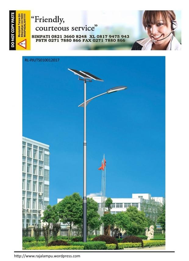 tiang-lampu-pju-tenaga-surya-pedesaan-rl-pjuts0100117