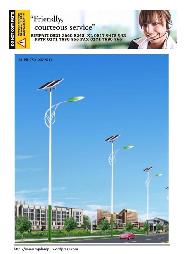 tiang-lampu-pju-tenaga-surya-pedesaan-rl-pjuts0100217