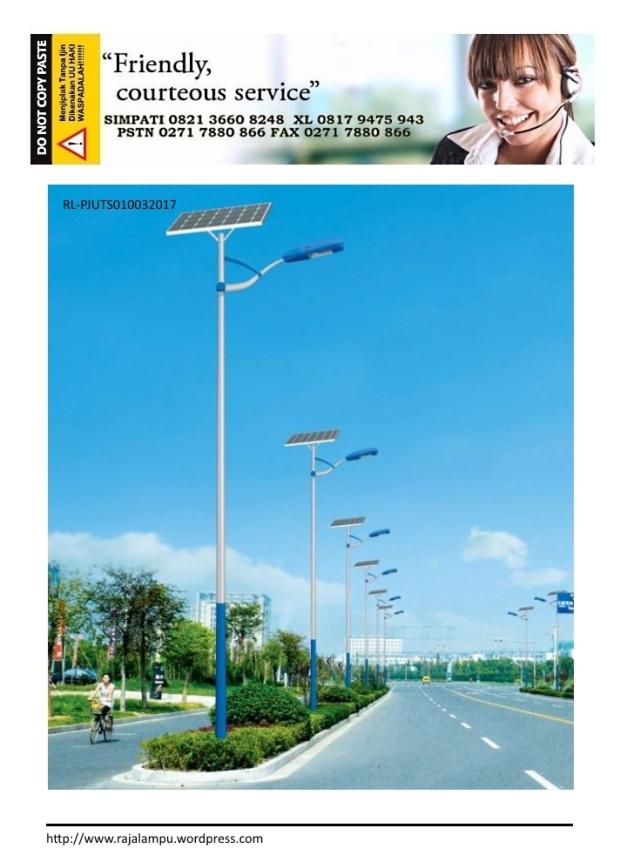 tiang-lampu-pju-tenaga-surya-pedesaan-rl-pjuts0100317