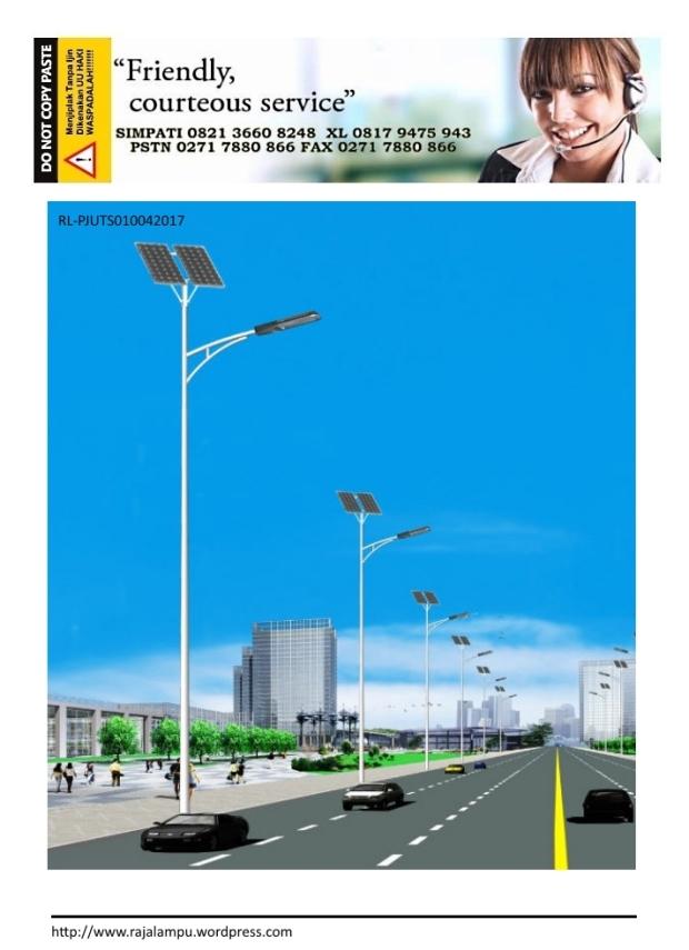 tiang-lampu-pju-tenaga-surya-pedesaan-rl-pjuts0100417
