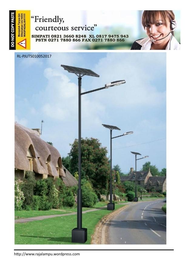 tiang-lampu-pju-tenaga-surya-pedesaan-rl-pjuts0100517
