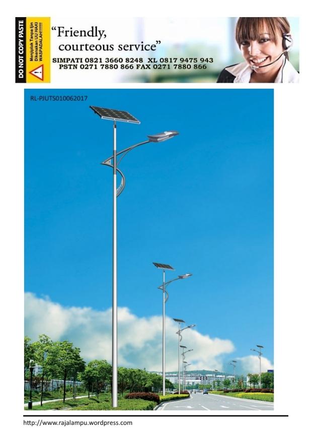tiang-lampu-pju-tenaga-surya-pedesaan-rl-pjuts0100617