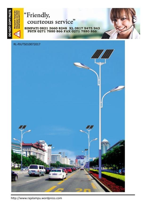 tiang-lampu-pju-tenaga-surya-pedesaan-rl-pjuts0100717