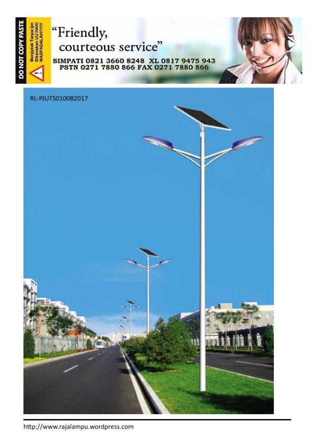 tiang-lampu-pju-tenaga-surya-pedesaan-rl-pjuts0100817