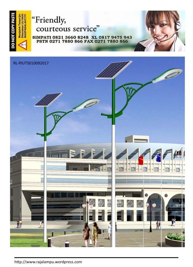 tiang-lampu-pju-tenaga-surya-pedesaan-rl-pjuts0100917