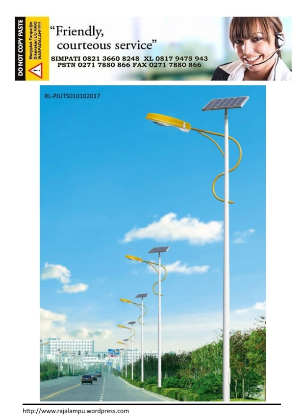 tiang-lampu-pju-tenaga-surya-pedesaan-rl-pjuts0101017