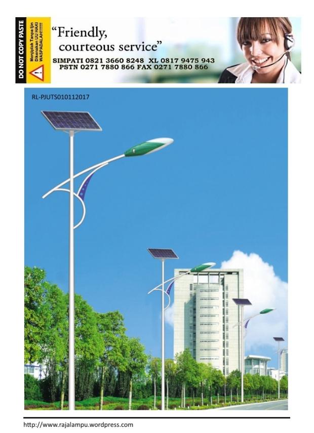 tiang-lampu-pju-tenaga-surya-pedesaan-rl-pjuts0101117
