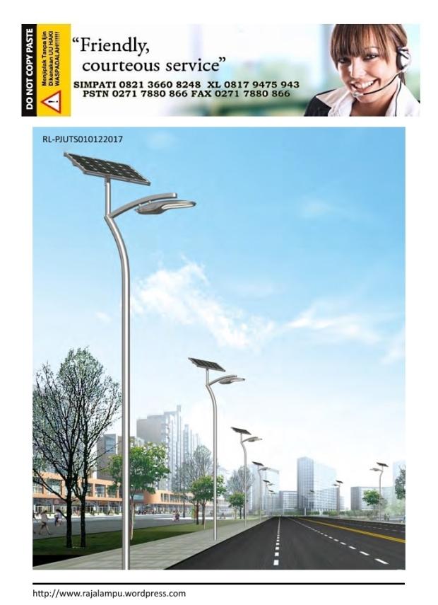 tiang-lampu-pju-tenaga-surya-pedesaan-rl-pjuts0101217