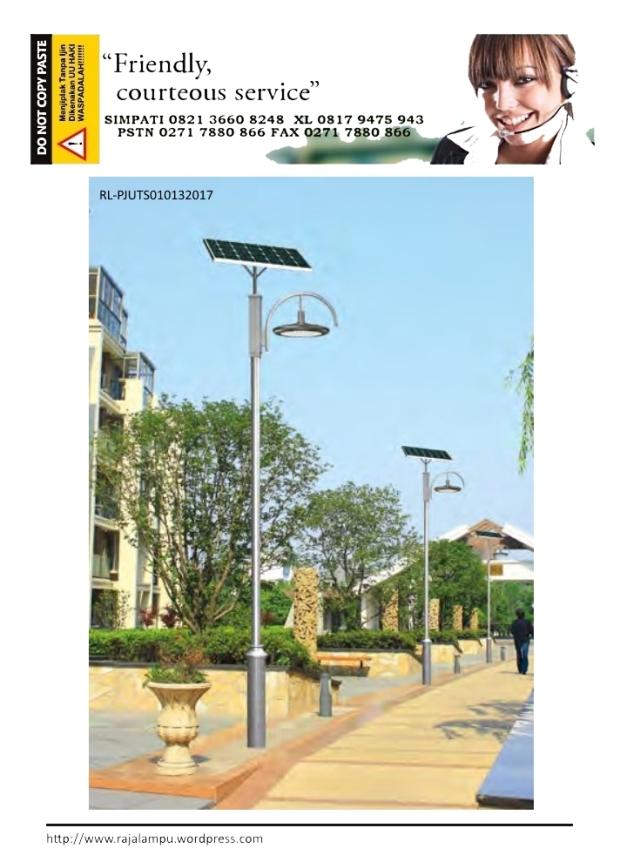 tiang-lampu-pju-tenaga-surya-pedesaan-rl-pjuts0101317