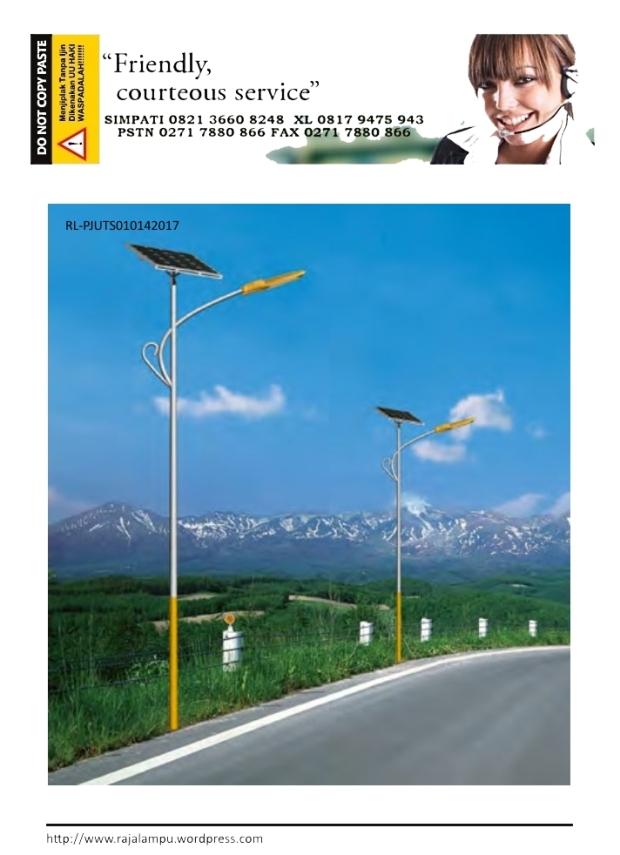 tiang-lampu-pju-tenaga-surya-pedesaan-rl-pjuts0101417
