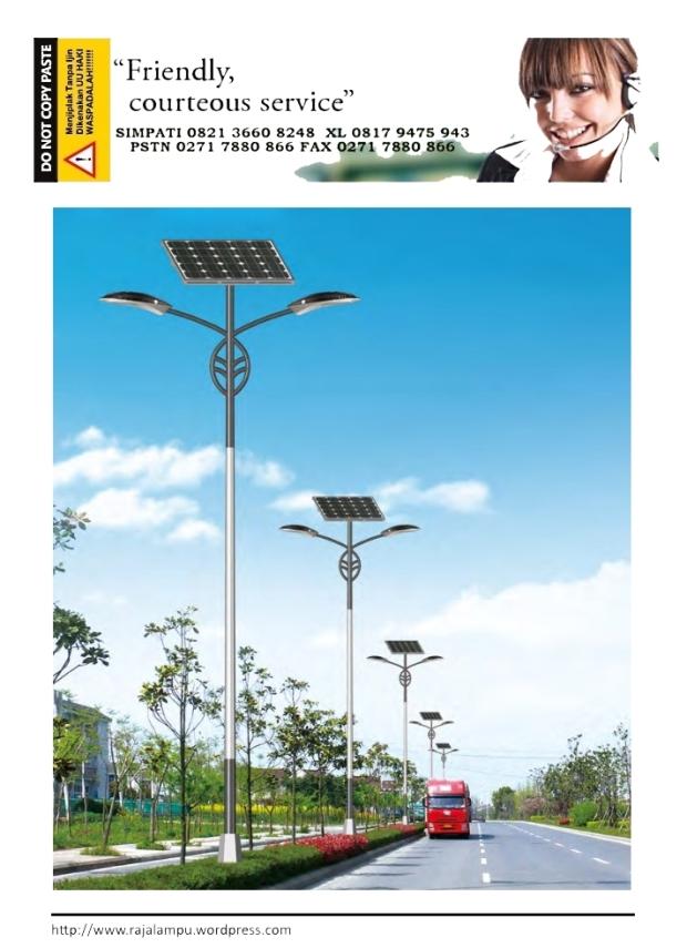 tiang-lampu-pju-tenaga-surya-pedesaan-rl-pjuts0101517