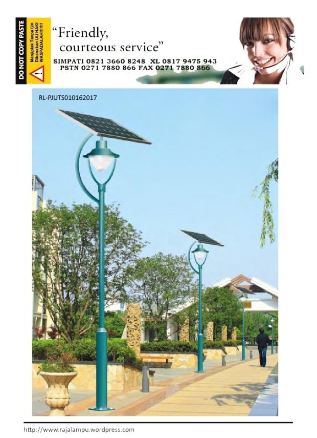 tiang-lampu-pju-tenaga-surya-pedesaan-rl-pjuts0101617