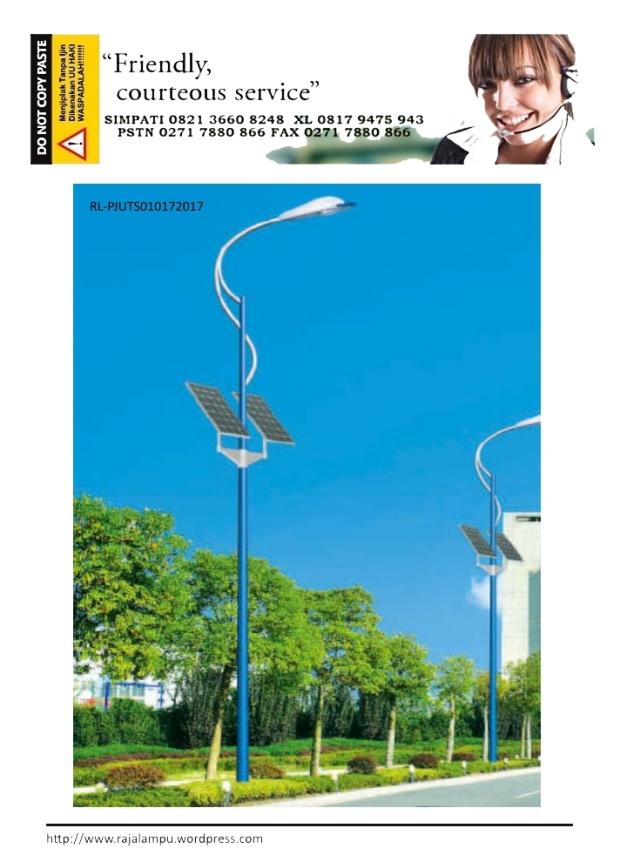 tiang-lampu-pju-tenaga-surya-pedesaan-rl-pjuts0101717