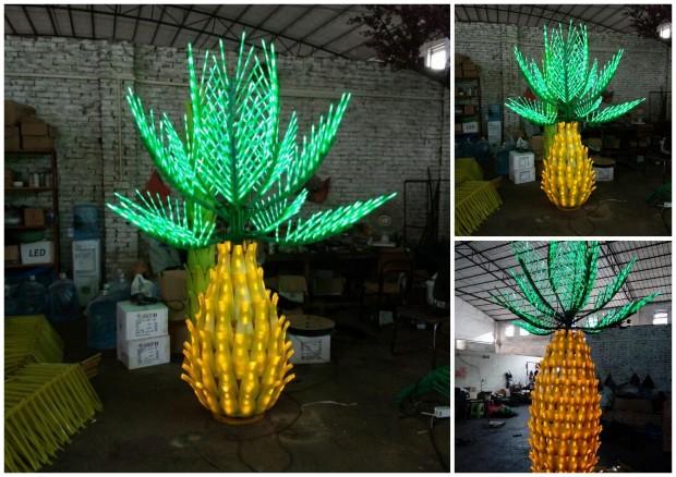 lampu-hias-pohon-kelapa1