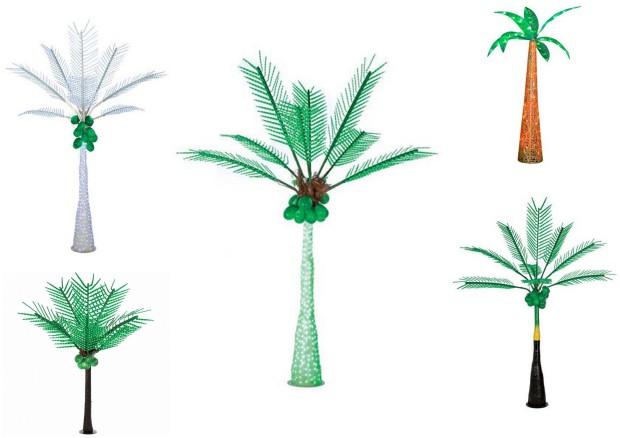 lampu-hias-pohon-kelapa2