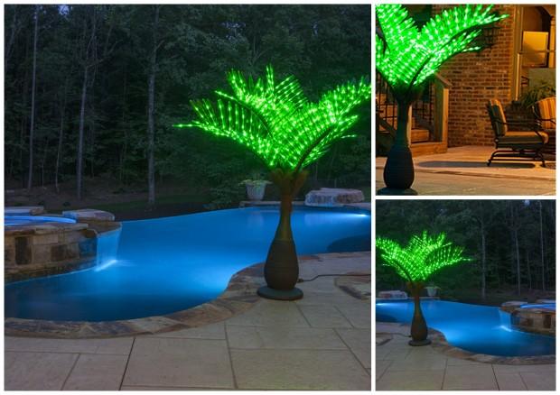 lampu-hias-pohon-kelapa3