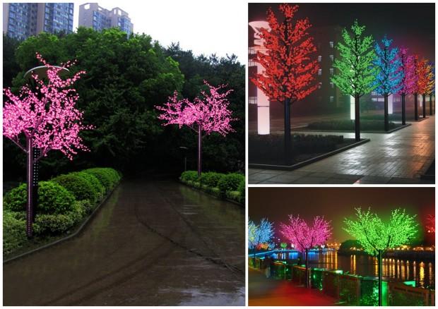 lampu-hias-pohon-kelapa4