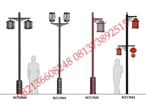 lampu-taman-unik-rlt17_i